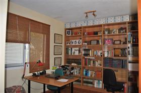 Image No.11-Villa de 5 chambres à vendre à Mazarron Country Club