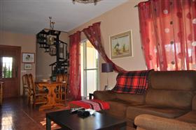 Image No.12-Villa de 5 chambres à vendre à Mazarron Country Club