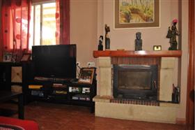 Image No.13-Villa de 5 chambres à vendre à Mazarron Country Club