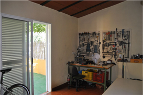 Image No.15-Villa de 5 chambres à vendre à Mazarron Country Club
