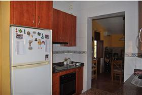 Image No.16-Villa de 5 chambres à vendre à Mazarron Country Club