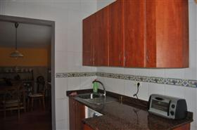 Image No.17-Villa de 5 chambres à vendre à Mazarron Country Club