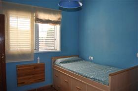 Image No.18-Villa de 5 chambres à vendre à Mazarron Country Club