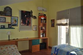 Image No.19-Villa de 5 chambres à vendre à Mazarron Country Club