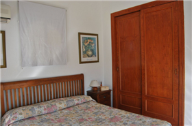 Image No.20-Villa de 5 chambres à vendre à Mazarron Country Club