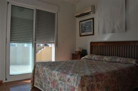 Image No.21-Villa de 5 chambres à vendre à Mazarron Country Club