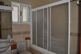 Image No.22-Villa de 5 chambres à vendre à Mazarron Country Club