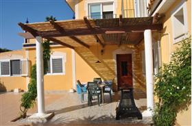 Image No.6-Villa de 5 chambres à vendre à Mazarron Country Club