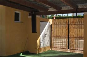 Image No.8-Villa de 5 chambres à vendre à Mazarron Country Club