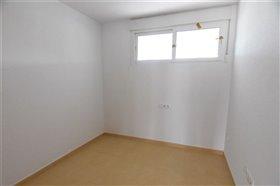 Image No.10-Appartement de 2 chambres à vendre à Condado de Alhama