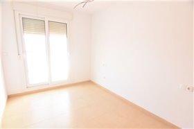 Image No.11-Appartement de 2 chambres à vendre à Condado de Alhama