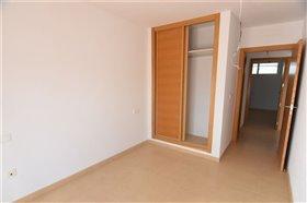 Image No.12-Appartement de 2 chambres à vendre à Condado de Alhama
