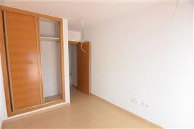 Image No.13-Appartement de 2 chambres à vendre à Condado de Alhama