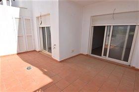 Image No.15-Appartement de 2 chambres à vendre à Condado de Alhama
