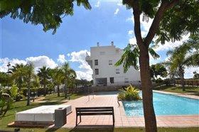 Image No.22-Appartement de 2 chambres à vendre à Condado de Alhama