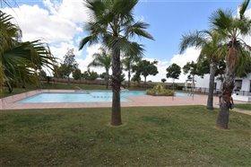 Image No.24-Appartement de 2 chambres à vendre à Condado de Alhama