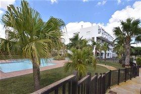 Image No.25-Appartement de 2 chambres à vendre à Condado de Alhama