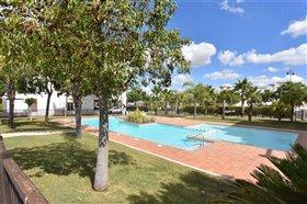 Image No.28-Appartement de 2 chambres à vendre à Condado de Alhama