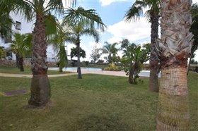 Image No.29-Appartement de 2 chambres à vendre à Condado de Alhama
