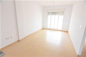 Image No.3-Appartement de 2 chambres à vendre à Condado de Alhama