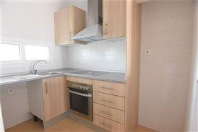 Image No.4-Appartement de 2 chambres à vendre à Condado de Alhama