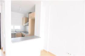 Image No.6-Appartement de 2 chambres à vendre à Condado de Alhama
