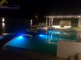 Image No.14-3 Bed House/Villa for sale