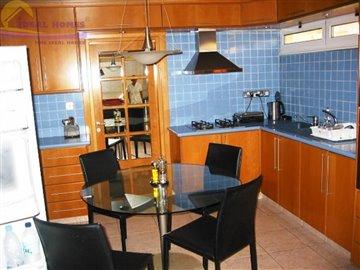 lf-kitchen800autojpg100