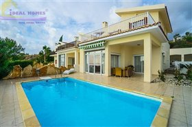 Coral Bay, House/Villa