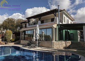 Paphos, House/Villa