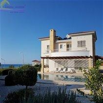 Argaka, House/Villa