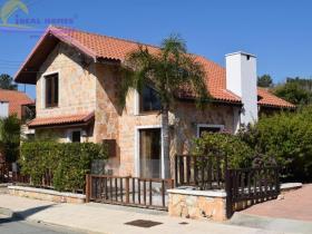 Souni, House/Villa