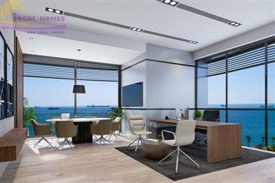 18-215-office_800_auto_jpg__100