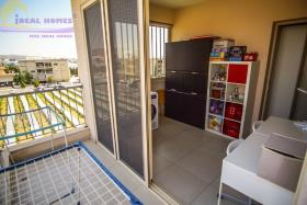 Image No.12-3 Bed Apartment for sale