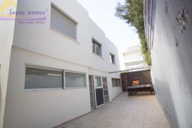 Mesa Geitonia, House/Villa