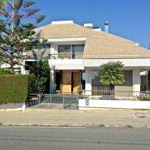 Ekali, House/Villa