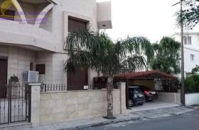 Limassol, House/Villa