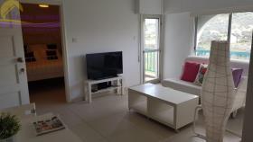 Amathus, Apartment