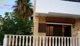 Chlorakas, House/Villa