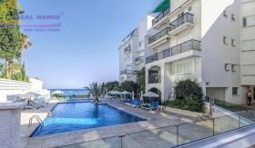 Limassol, Apartment
