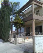 Trachoni, House/Villa