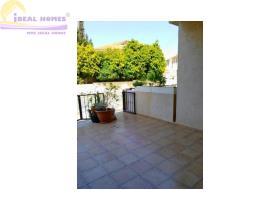 Image No.1-Maison de ville de 3 chambres à vendre à Limassol