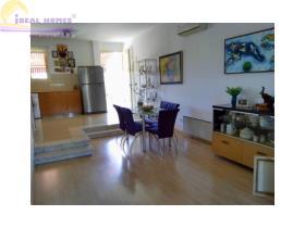 Image No.3-Maison de ville de 3 chambres à vendre à Limassol