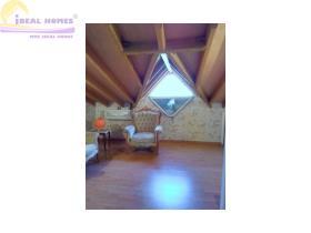 Image No.4-Maison de ville de 3 chambres à vendre à Limassol