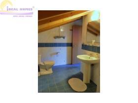 Image No.5-Maison de ville de 3 chambres à vendre à Limassol