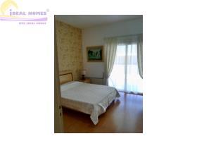 Image No.6-Maison de ville de 3 chambres à vendre à Limassol