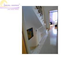 Image No.7-Maison de ville de 3 chambres à vendre à Limassol