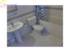 Image No.8-Maison de ville de 3 chambres à vendre à Limassol