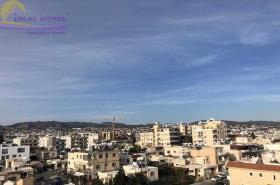 Agios Nicolaos, Apartment