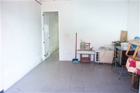 Image No.2-3 Bed Townhouse for sale